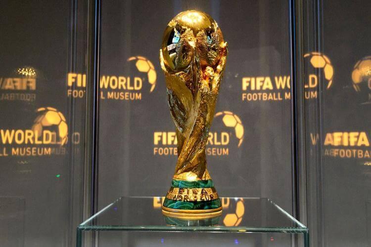 svetsko-prvenstvo-fudbal-pehar